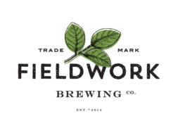 fieldwork_brewing_logo