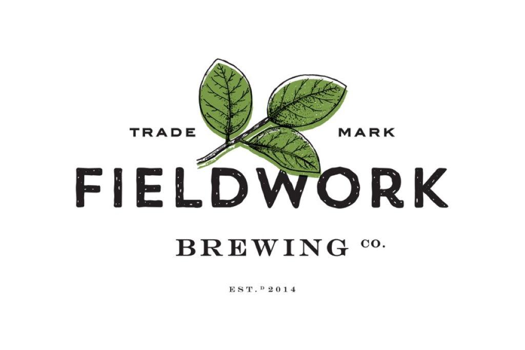 Fieldwork Brewing Expands Sacramento Taproom