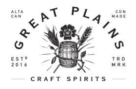 great_plains_craft_spirits_logo