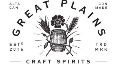 great_plains_craft_spirits_logo