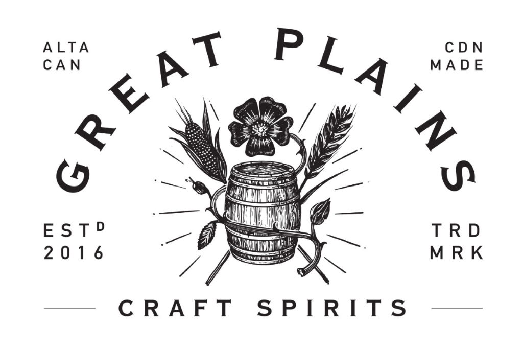 Great Plains Craft Spirits wins Gold Medal and Best New Whisky at 2020 Canadian Whisky Awards