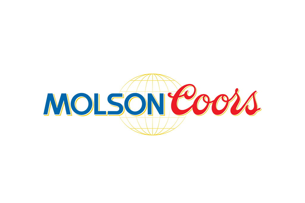 molson_coors_logo