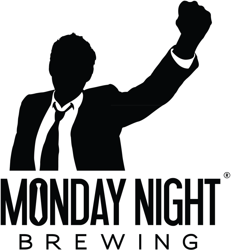 Monday Night Brewing Hires Good-Looking Industry Veteran As Vice President Of Sales