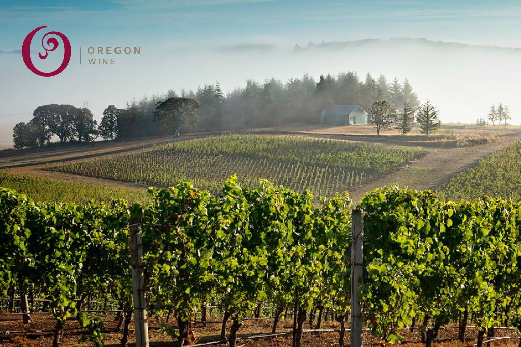 oregon_wine_h