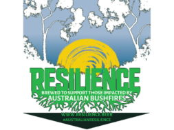 resilience_australian_wildfires_2020