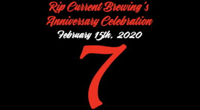 rip_current_7th_anniversary_h