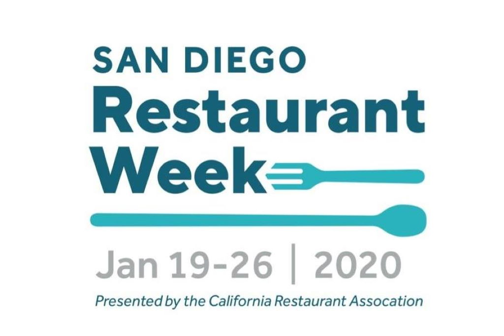 sd_restaurant_week_2020_logo