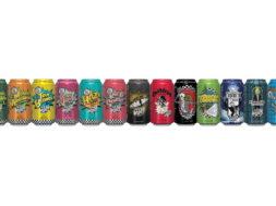 ska_brewing_rebrand_cans_2020