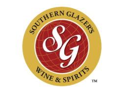 southern_glazers_logo