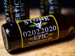 stone_02_02_2020_palindrome_ale_h