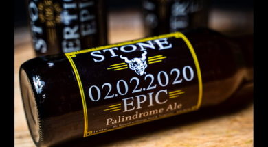 stone_02_02_2020_palindrome_ale_h