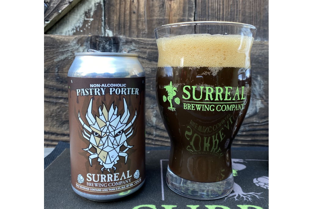 surreal_brewing_pastry_porter
