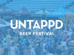 untappd_beer_fest_h