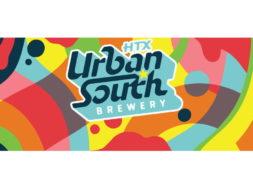 urban_south_houston_logo