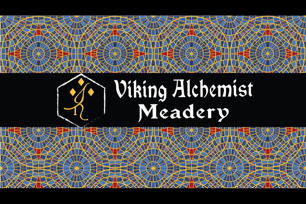 Viking Alchemist Meadery in Georgia is moving
