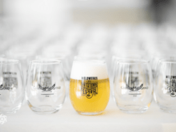 weldwerks_invitational_glasses