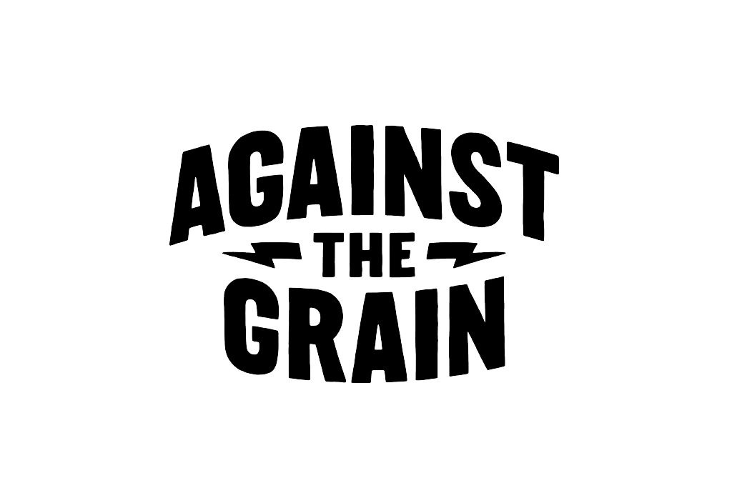 "Angel's Envy launches ""Angel's & Ale"" program with Against the Grain Brewery"