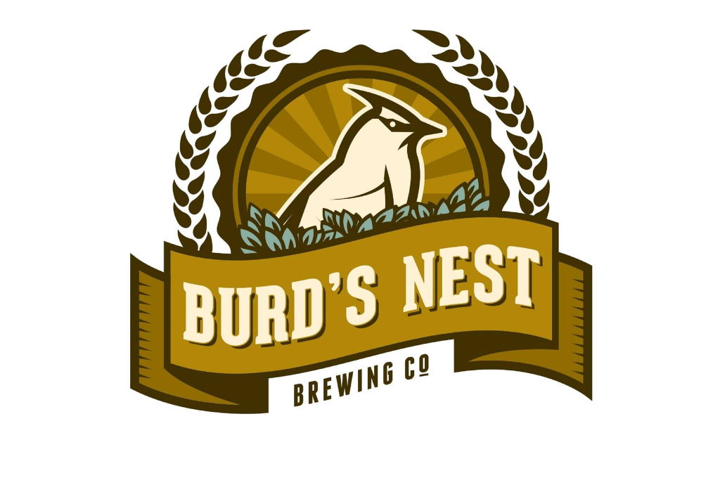 Burd's Nest Brewing release two new beers