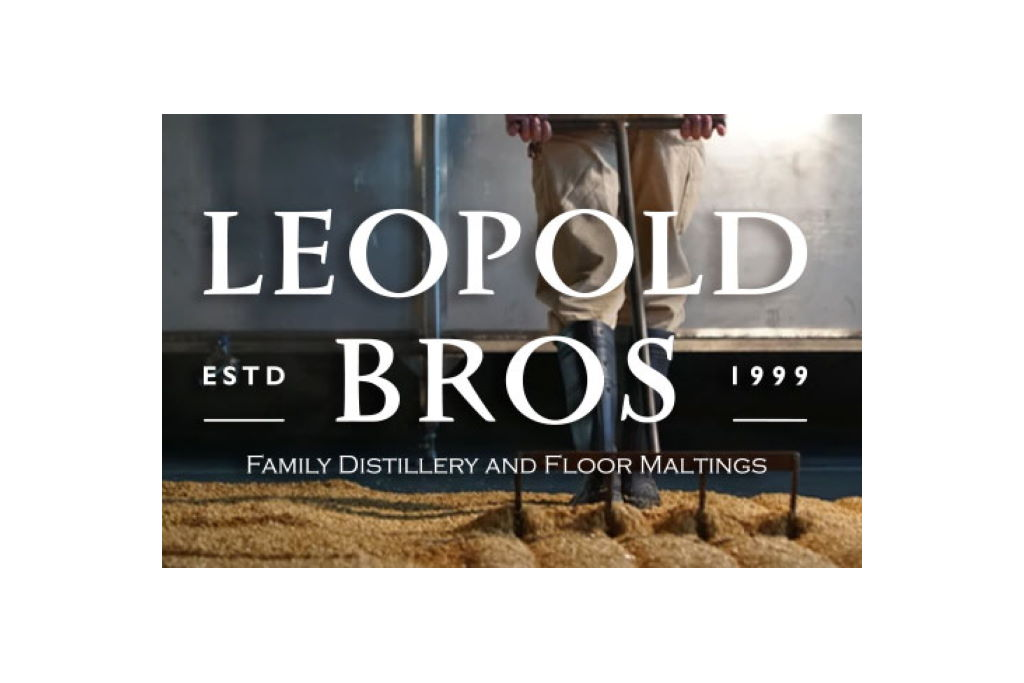 Brewers Supply Group To Distribute New Malts from Leopold Bros.