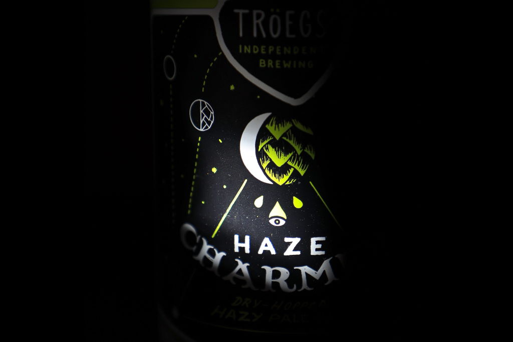 Troegs to release new year-round hazy pale ale, Haze Charmer, Feb 25, 2020