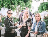 CA Wine Carlsbad