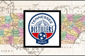 Tennessee-Distillers-Guild-Map