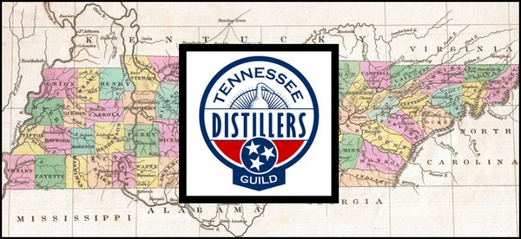 Tennessee Distillers Band Together To Help Serve Community In Wake Of COVID-19