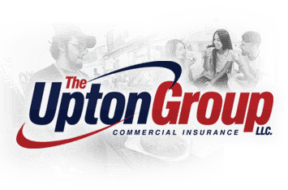 The Upton Group, LLC 2