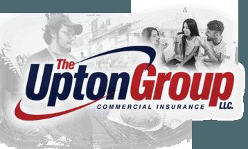 The Upton Group, LLC 2