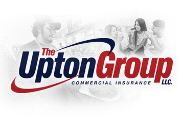 The Upton Group, LLC To Help to Restaurant and Small Businesses Combat the COVID-19