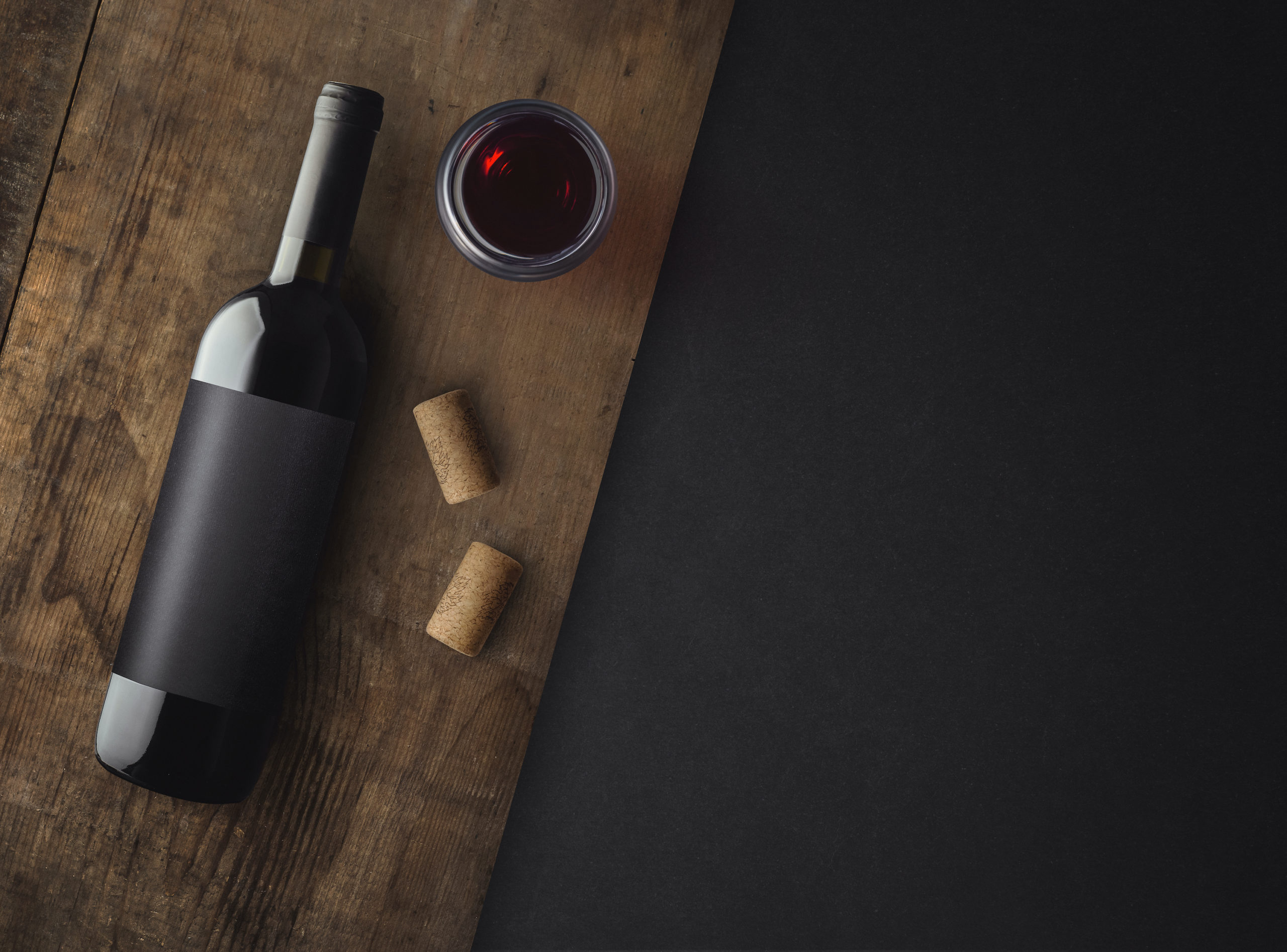 10 Secret Benefits You Would Love To Know About Red Wine