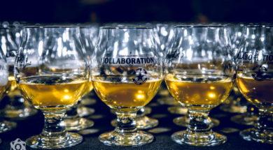 colorado_brewers_guild_collab_fest_h