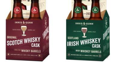 innis_gun_2020_packaging
