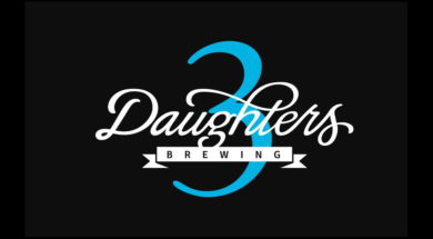 3_daughters_brewing_logo