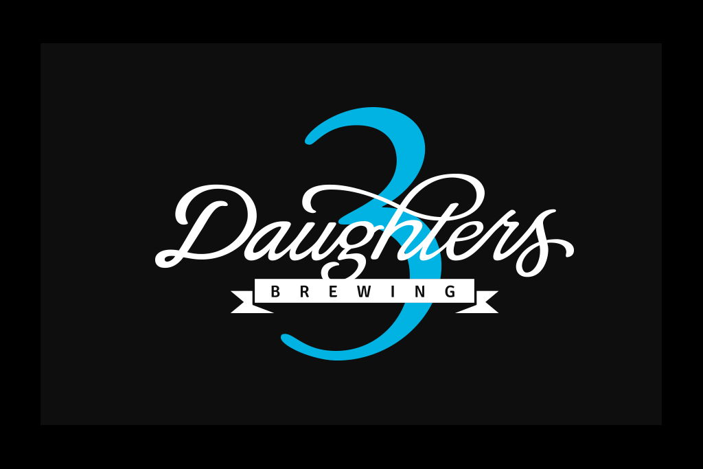 3 Daughters Brewing buys $10k in local gift cards to give out to Tampa Bay area community to support local businesses