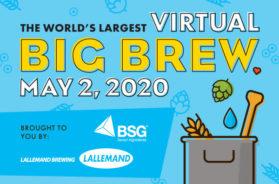 AHA20-Big_Brew_Whats-Brewing-Header_600x400