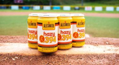 alesmith_hazy_394_baseball_h