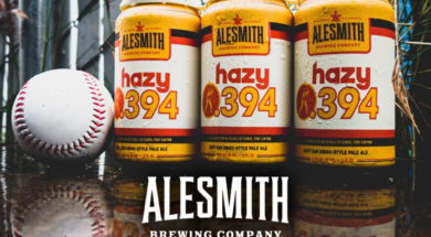 alesmith_hazy_394_h