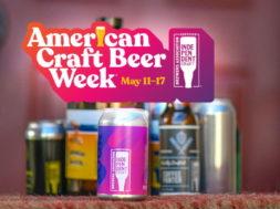 american_craft_beer_week_2020_h