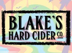 blakes_hard_cider_logo_h