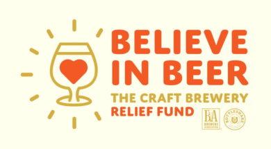 brewers_association_believe_in_beer_h
