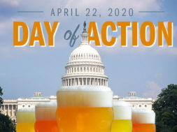brewers_association_day_of_action_april_22_2020_h