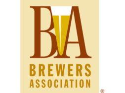 brewers_association_logo_h