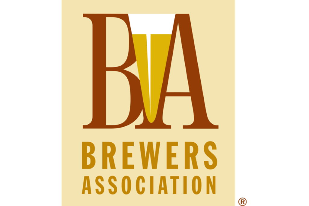 Brewers Association Presents Craft Brewers Conference Online