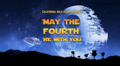 ca_wild_ales_may4th_2020_h