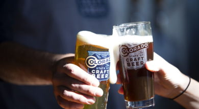 colorado_state_of_craft_beer_glasses
