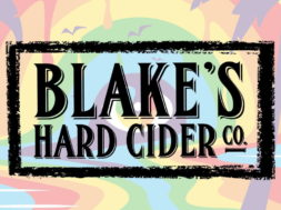 drakes_hard_cider_logo_h