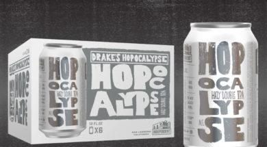 drakes_hopocalypse_h