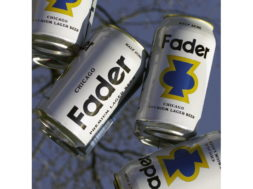 half_acre_fader_lager