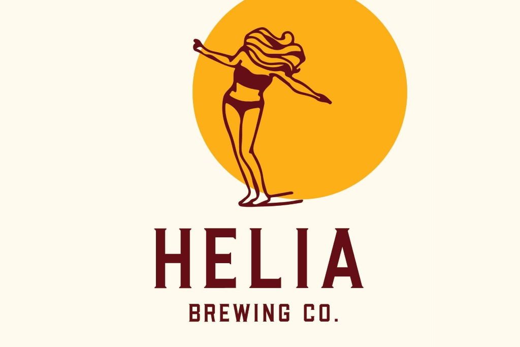 Helia Brewing launches online beer store and new West Coast IPA
